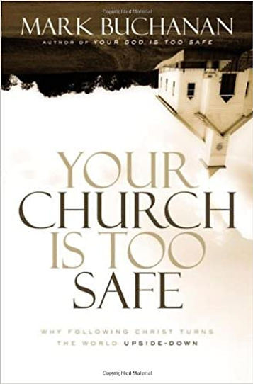 Yourchurchistoosafe.jpg