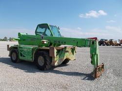 Merlo Roto 30-16k-ZF1RT1602B3234863 - 2