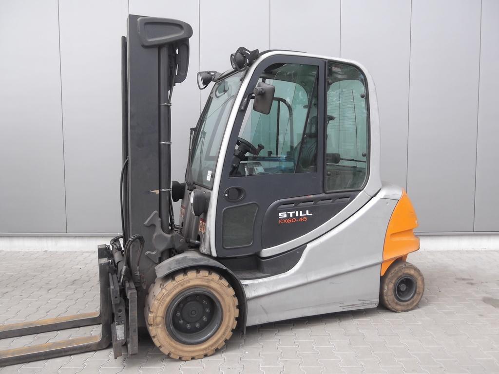 06 - Still RX60-45