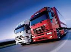 03 - Camion
