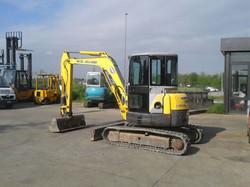 05 - New Holland E50-2C