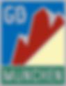 Logo_GBF-Muenchen.png