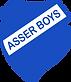 Asser Boys.png