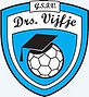 Drs. Vijfje.png