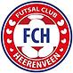 Futsal Heerenveen 3.png