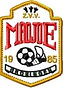 Madjoe.png