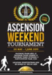 gdvv-40-tournament-120e-1.png