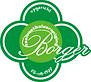 zvv Borger.png