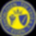 GTSV_Essen_Logo_50x50mm.png