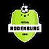 Sportclub Rodenburg.png
