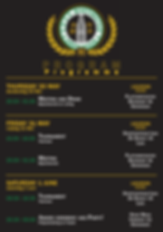 Program - 40 Years Anniversary.png