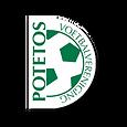 potetoslogo.png