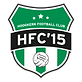 HFC'15.png