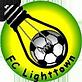 FC Lighttown 1.png
