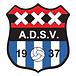 ADSV 1.png