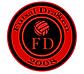 Futsal Dragten 7.png