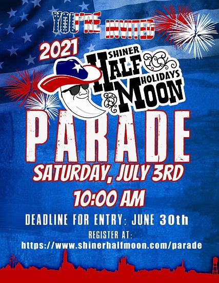 parade flyer hmh (3).jpg