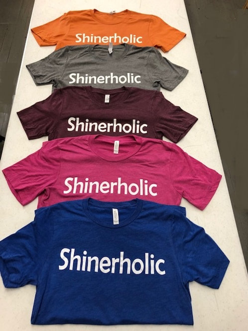 Shinerholic