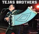 tejas brothers.jpg
