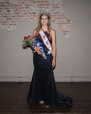 2021 Miss shiner photo.jpg