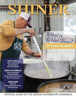 shiner magazine.jpeg