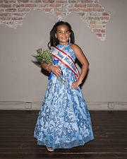 20-21 Young Miss Photo.jpg