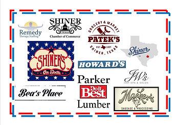 Raffle Sale Locations.jpg