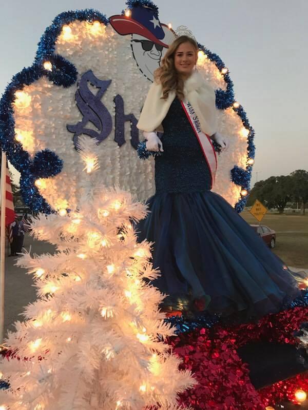 Miss Shiner2