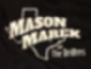 MasonMarek2.jpg.png