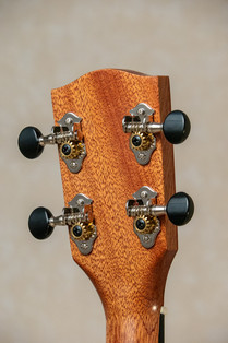 Grover tuners