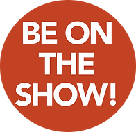 be on the show.png