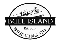 Bull Island Brewing