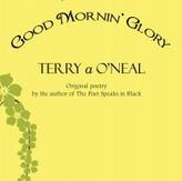 Good Mornin' Glory