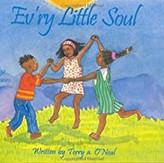 Ev'ry Little Soul
