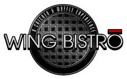 Wing Bistro