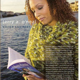 Sacramento Magazine Feature
