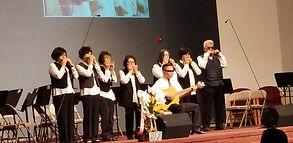 KakaoTalk_Photo_2019-11-08-14-15-47.jpeg