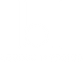 LBI Enterprise Logo - white.png
