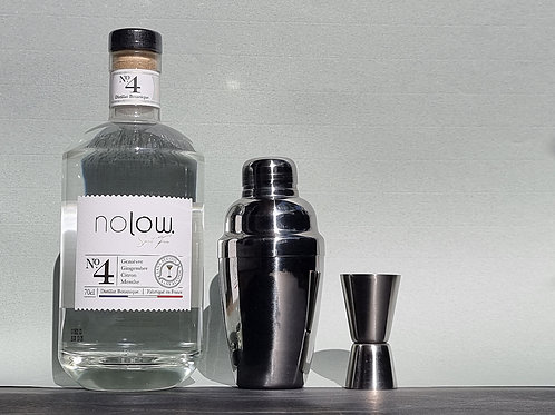 NOLOW KIT COCKTAIL
