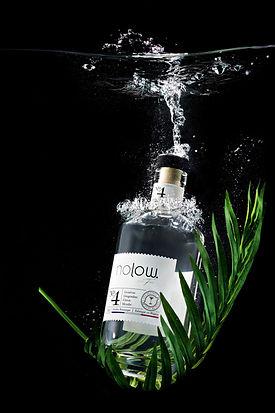 Spiritueux Sans alcool