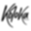 Koloka logo Black.png