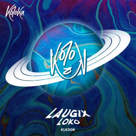 Laugix Loko