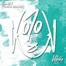 Gaby Own Beats