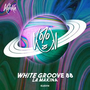 La Makina Cover.jpg