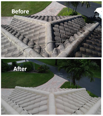 tile roof before after.png