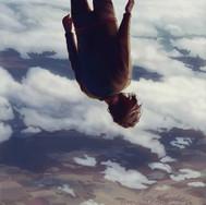 A Feint Falling