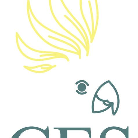 CES - Cockatoo Environmental Services