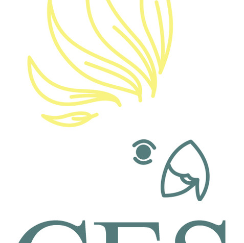 CES - Cockatoo Environmental Services