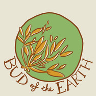 Bud of the Earth
