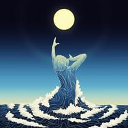 The Tide's Desire